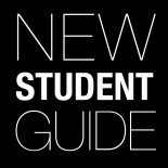 The Hoya   New Student Guide